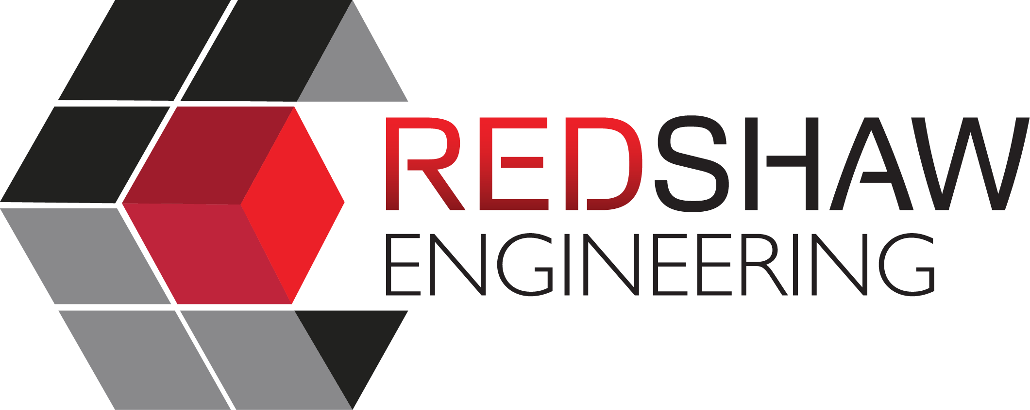 Redshaw Engineering Logo_Rev0