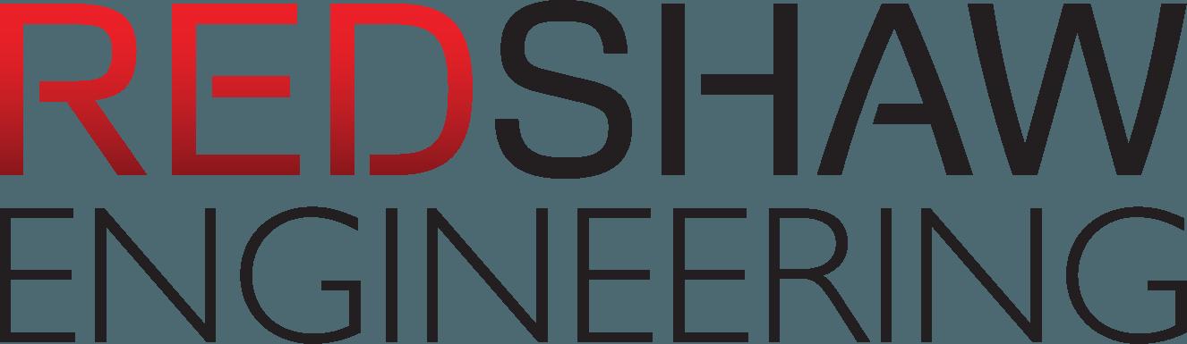 Redshaw Engineering Logo_Rev0-no_logo