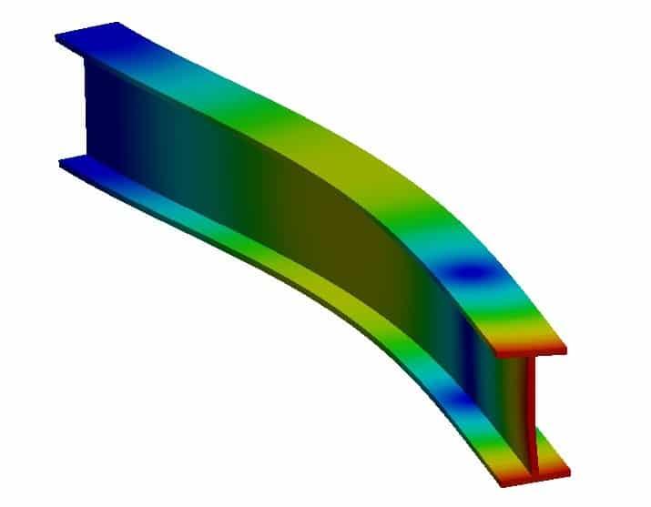 structural_design-services