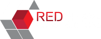 Redshaw-Constructions-Logo_Rev2_White.png